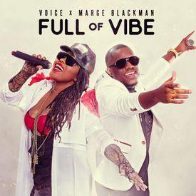 Full Of Vibe****