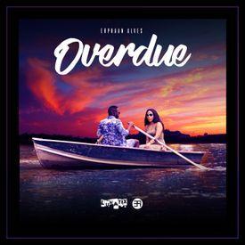 Overdue ****