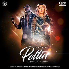 Waistline Peltin TV