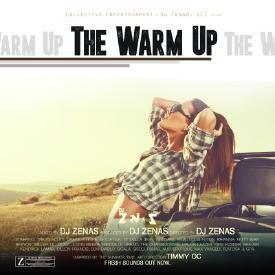 The Warm Up  J Cole by KingOfNothing15  SoundCloud