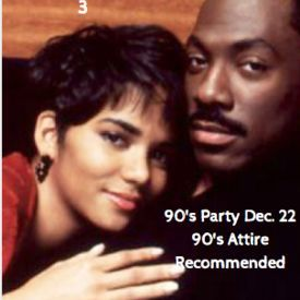 90's Party Mix Part 3