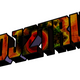 DJ2Tru - Judgment Juggling 2K8