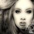 Adele - Rolling In The Deep (DJ2Tru - Boom Bap Remix)