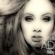 Adele - Rolling In The Deep (DJ2Tru - Boom Bap Remix)