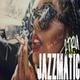 DJ2Tru - Jazzmatic Vol1