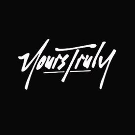 Post Malone Ft MGK - Yours Truly (Remix)