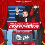 Dolo - Drake Night 11.15.16 Cover Art
