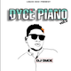DYCE PIANO VOL.2