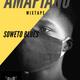 AmaPiano Soweto Blues