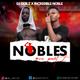 NOBLES MIX part 2