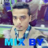 djaake - bata ki chappal dj aake.mix Cover Art