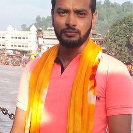 shankar mera pyara vibration mix by djaakesh