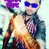 djaake - teri aakhya ka kaja hard bass mix by djaake.9716656907.9560136440 Cover Art