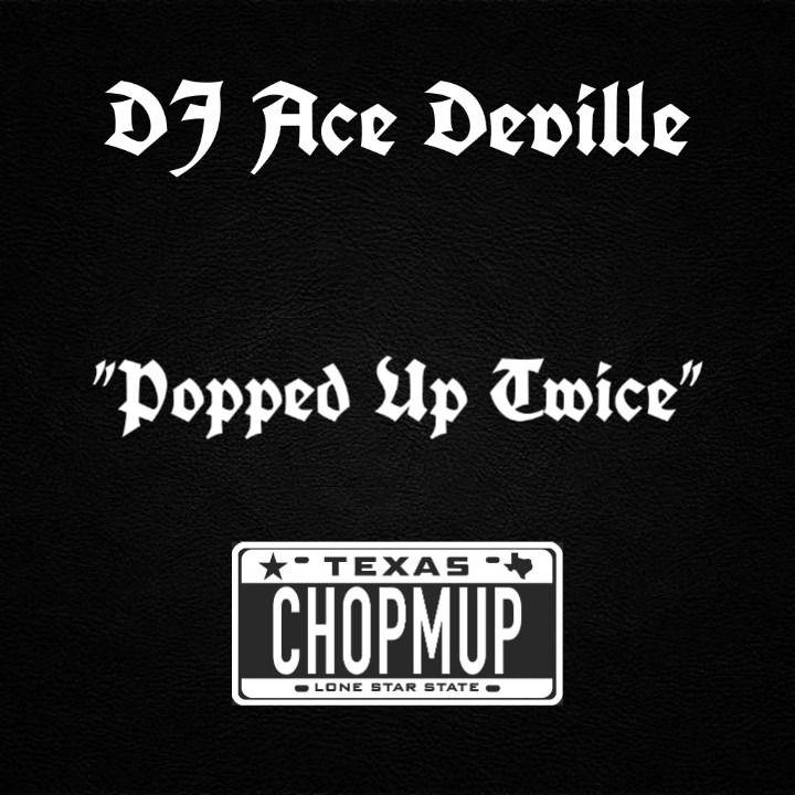 14  DJ Quik Dont Make Dollas (Instrumental) by DJ Ace