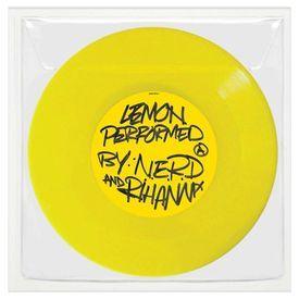 Lemon - Cool Hand Lex, Lemi Vice & Action Jackson Remix (Dirty)