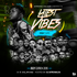 Latest Vibes Mix (July Edition 2019)