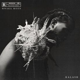 Kalash  feat vybz kartel