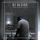 DOM PARA GONE (DJ ALCIDE)