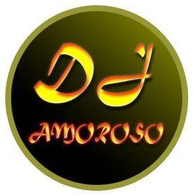 EUGY ft MR_EAZI x DJ_AMOROSO_BODY REFIX