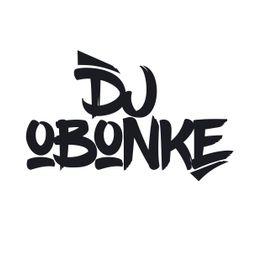 Dj Obonke - Dancehall Mix uploaded by DJ AMOROSO GH - Listen