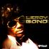 Leroy Bond