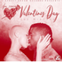 Valentines Day The Mixtape