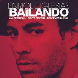 Enrique Iglesias - Bailando (Djazzi Moore Remix)