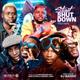 Dj Baddo Street Shut Down Mix