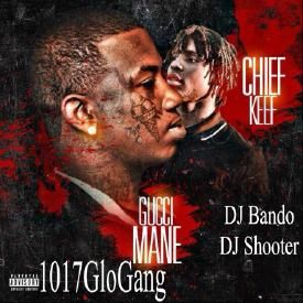 10.gucci-mane-chief-keef-start-pimpin
