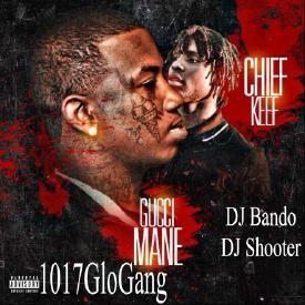 11.gucci-mane-chief-keef-so-much-money