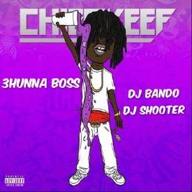 01.chief-keef-choppas-on-you