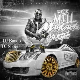 01.meek-mill-feat.-french-montana-chris-brown-poppin