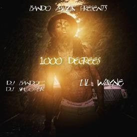 21.dj-khaled-how-many-times-feat.lil-wayne-chris-brown-big-sean