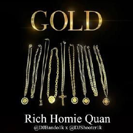 13.rich-homie-quan-feat.-yung-booke-family