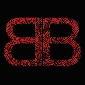 Different Way (BeatBreaker & Pat-C Remix)