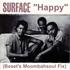 Happy (Beset's Moombahsoul Fix)