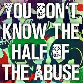 Creepy Heathens--Twenty One Pilots vs Radiohead--DJ Bigg H