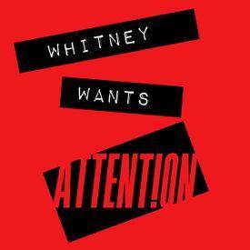 Whitney Wants Attention --Whitney Houston vs Charlie Puth