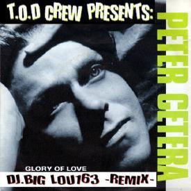 PETER CETERA-DJ.BIG LOU163 REMIX-