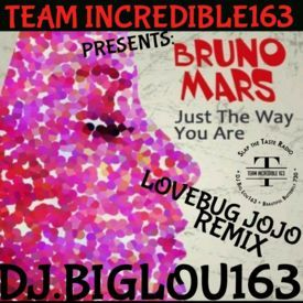 U bruno mars are the way download song just