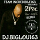 2PAC-DEAR MAMA-DJ.BIGLOU163 REMIX-