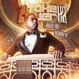 Trey Songz - Boss