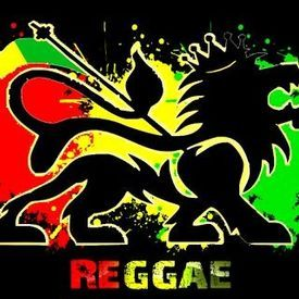 Skylarking Reggea Mixtape 1 by DeejayBizz254