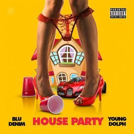 House Party (Main)