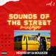 SOUNDS OF THE STREET MIXTAPE VOL 3