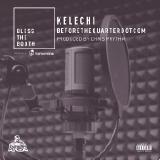DJBooth - BeforeTheQuarterDotCom Freestyle Cover Art