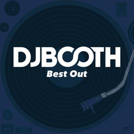 DJBooth's Best Out