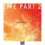 DJBooth - Life Part 2 Cover Art