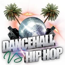 DJ BOZIAH SESSION 1. NEW DANCEHALL(2K15), A FEW OLD DHALL & HIP HOP.