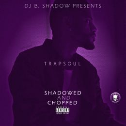 bryson tiller trapsoul album download mp3